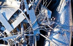 Mixed Low Copper Aluminum (Aluminium)